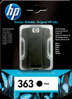 HP C8721EE