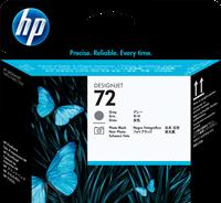 HP 72 (Druckkopf)
