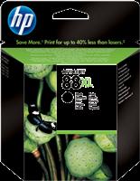 HP 88 XL