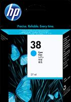 HP C9415A