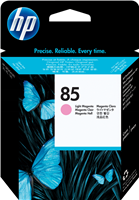 HP C9424A