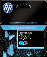 HP CB318EE