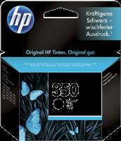 HP CB335EE
