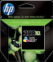 HP CC644EE