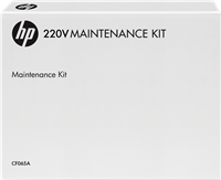 HP CF065A
