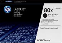 HP CF280XD