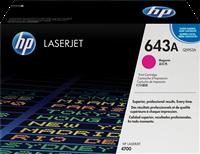 HP Q5953A