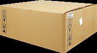 HP RM1-2759-090CN