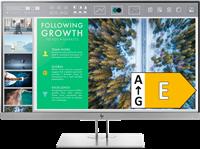 Elite Display E243 Business-Monitor HP 1FH47AA