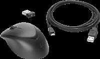 Wireless Premium-Maus HP 1JR31AA