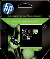 HP 300 XL