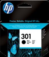 HP 301