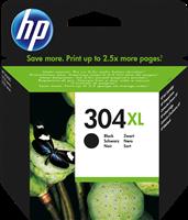 HP 304XL