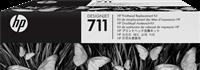Druckkopf HP 711