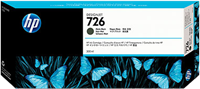 Druckerpatrone HP 726