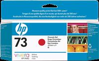 Druckerpatrone HP 73