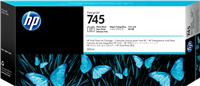 HP 745 (300ml)