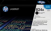 Bildtrommel HP 824A