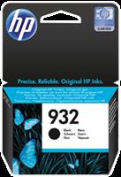 Druckerpatrone HP 932