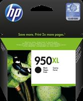 Druckerpatrone HP 950 XL