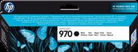 HP 970 / 971