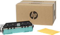 Wartungs Einheit HP B5L09A
