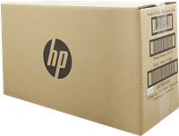 Fixiereinheit HP B5L36A