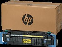 Fixiereinheit HP C1N58A