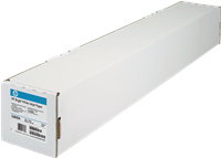 Plotter-Papier HP C6036A