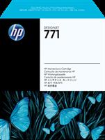Reinigungs Einheit HP CH644A