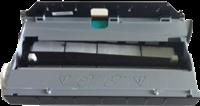 Zubehör HP CN459-60375