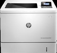Farb-Laserdrucker HP Color LaserJet Enterprise M552dn