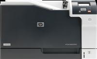 Farb-Laserdrucker HP Color LaserJet Professional CP5225n