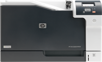 Farblaserdrucker HP Color LaserJet Professional CP5225n