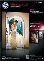 Fotopapier HP CR672A