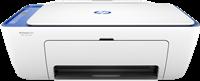 Multifunktionsgerät HP Deskjet 2630