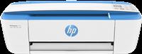Multifunktionsgerät HP Deskjet 3720