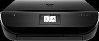 Multifunktionsgerät HP ENVY 4520
