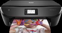 Multifunktionsdrucker HP Envy Photo 6220 All-in-One
