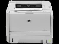 S/W Laserdrucker HP LaserJet P2035