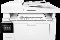 Multifunktionsdrucker HP LaserJet Pro MFP M130fw