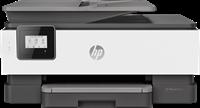 Multifunktionsdrucker HP OfficeJet 8012 All-in-One