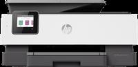 Multifunktionsgerät HP OfficeJet Pro 8025 All-in-One