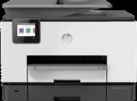 Multifunktionsdrucker HP OfficeJet Pro 9020 All-in-One