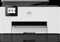 Multifunktionsdrucker HP OfficeJet Pro 9022 All-in-One