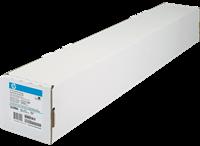 Plotterpapier HP Q1398A