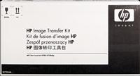 Transfer Einheit HP Q7504A