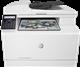 Color LaserJet Pro MFP M181fw