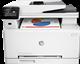 Color LaserJet Pro MFP M274n