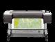 DesignJet T1700 44-Zoll PS